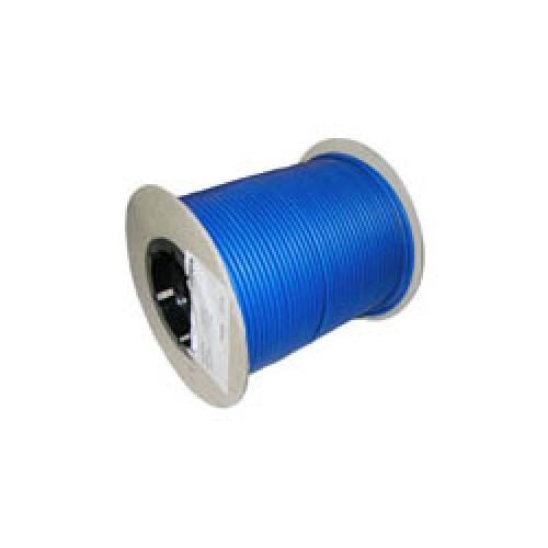 Арт. LTG 2.5 / BL Провод LTG 2,5/BL/1500V, цвет изоляции синий