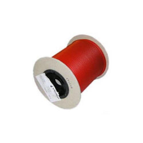Арт. LTG 2.5 / RT Провод LTG 2,5/RT/1500V, цвет изоляции красный