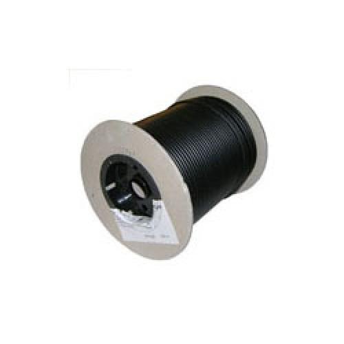 Арт. LTG 2.5 / SW Провод LTG 2,5/SW/1500V, цвет изоляции черный