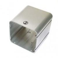 Арт. 305052 Защитный кожух для педального выключателя. Код заказа: FG10U1