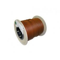 Арт. LTG 2.5 / BR Провод LTG 2,5/BR/1500V, цвет изоляции коричневый