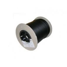 Арт. LTG 1.5 / SW Провод LTG 1,5/SW/1500V, цвет изоляции черный